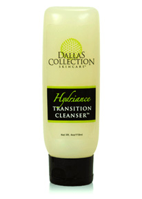Transition Cleanser